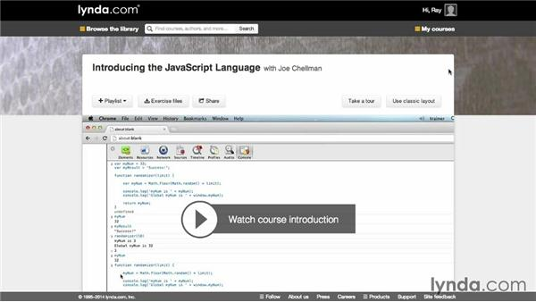 What you should know: Building a Website with Node.js and Express.js (2014)