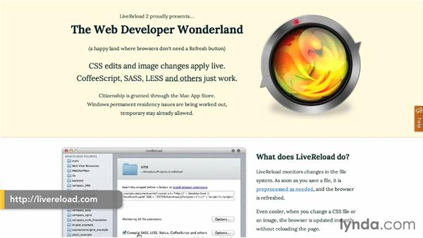 Why workflow management?: Web Project Workflows with Gulp.js, Git, and Browserify