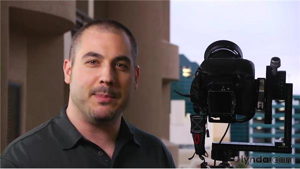 Cloud-coverage concerns: Shooting a Time-Lapse Movie with the Camera in Motion