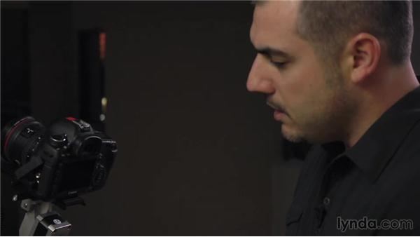 : Shooting a Time-Lapse Movie with the Camera in Motion