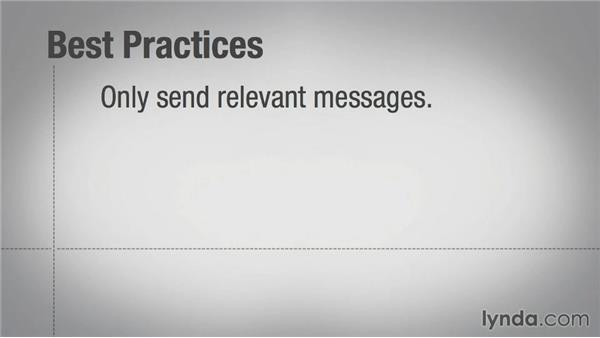 Best practices for building a phone number database: Mobile Marketing Fundamentals