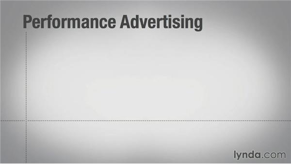 Mobile advertising metrics by the objective: Mobile Marketing Fundamentals