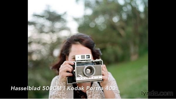 Cindy Loughridge, Lifestyle Photographer - Preview: Cindy Loughridge, Lifestyle Photographer