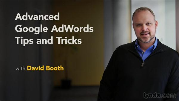 Wrapping up: Advanced Google AdWords Tips and Tricks