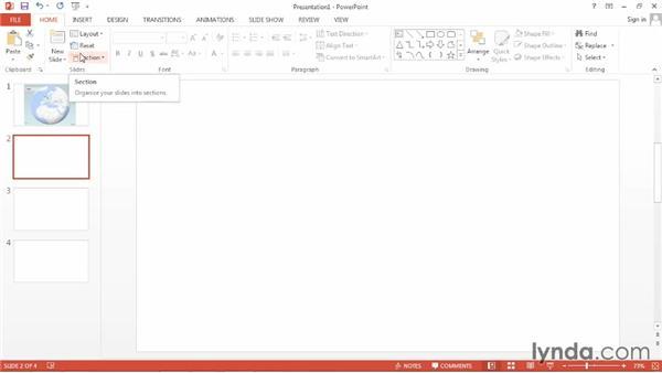 Capturing a map screenshot: Power BI Features in Depth