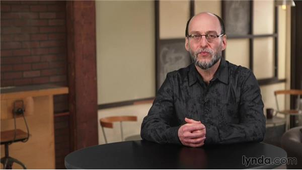 How do you think science fiction relates to today's technology?: Insights from David D. Levine, Writer, Designer, and Engineer
