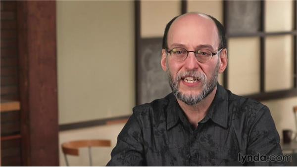 What lessons did you learn from being a software engineer?: Insights from David D. Levine, Writer, Designer, and Engineer