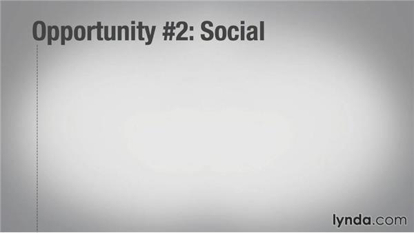 Leveraging mobile and social: Affiliate Marketing Fundamentals