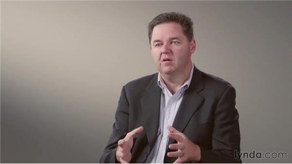 On greatest challenges: Insights from a Business Analyst