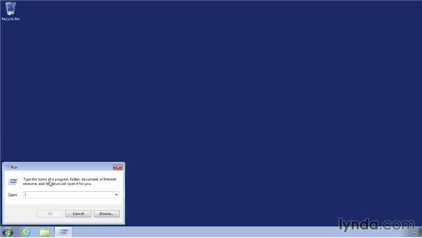 Using msconfig in Windows 7: Speeding Up Your Home PC for Beginners