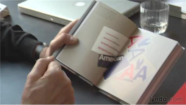 Massimo Vignelli: Helvetica