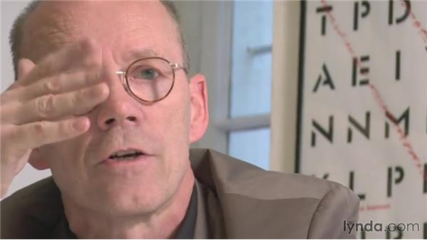 Berlin and Erik Spiekermann: Helvetica