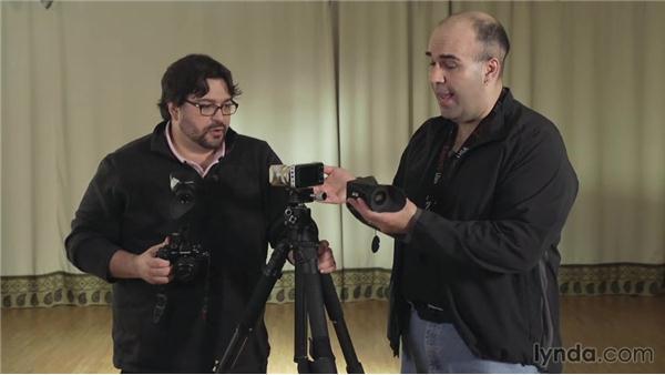 : Video Gear Weekly