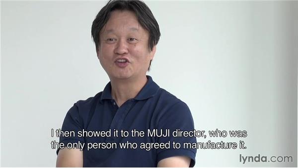 Naoto Fukasawa: Objectified