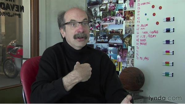 David Kelley: Objectified