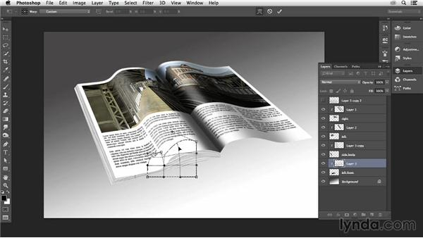 Making a book: Adding pages: Pixel Playground