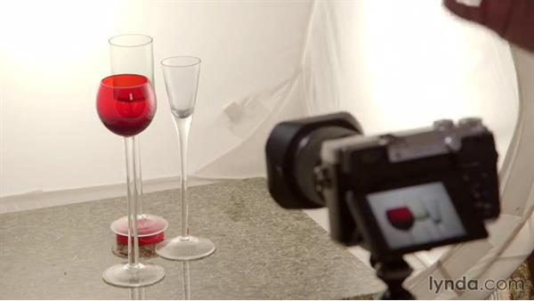 Intro to macro and close up: Photography 101: Shooting Macros and Close-Ups
