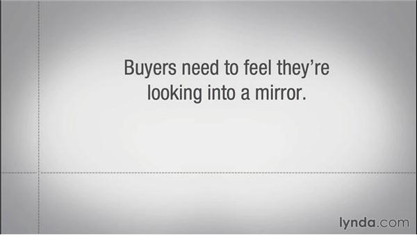 Understanding social selling: Social Selling with LinkedIn (2014)