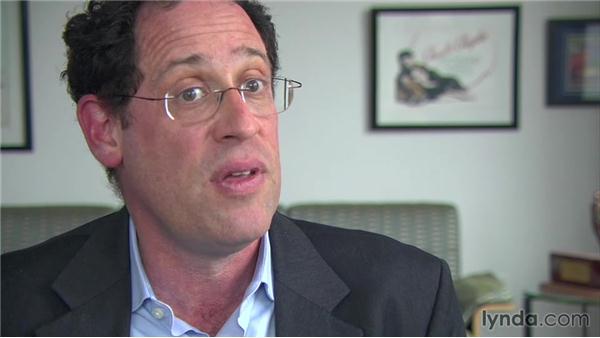 Bruce Katz: Urbanized