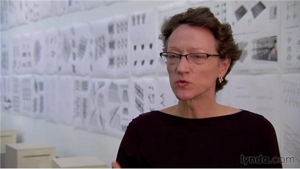 Ellen Dunham-Jones: Urbanized