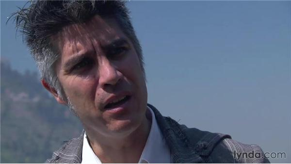 Alejandro Aravena: Urbanized