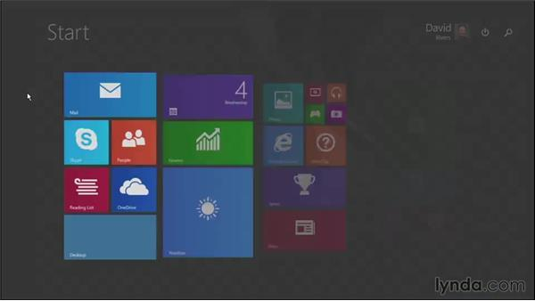 Using Classic Shell's Start button: Windows 8.1 Tips and Tricks