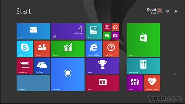 Disabling charms and hot corners: Windows 8.1 Tips and Tricks