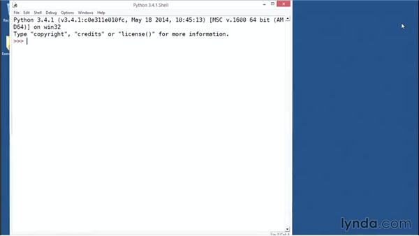 Installing Python 3 and Tcl/Tk for Windows: Python GUI Development with Tkinter