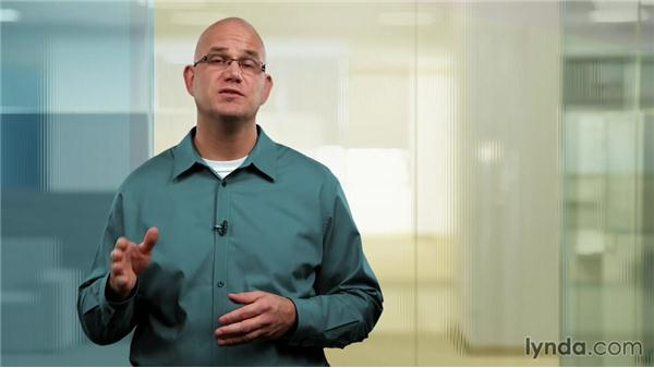 Predicting challenges: Management Tips