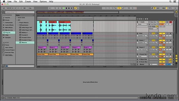 Secret bass tricks and tweaks: EDM Production Techniques: Basslines