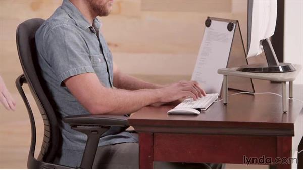 Welcome: Typing Fundamentals