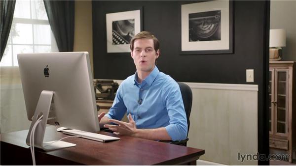 Index-finger keys: Typing Fundamentals