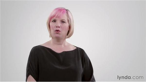 How can I work beyond the tools?: Creative Insights: Lauren Bacon on Web Design