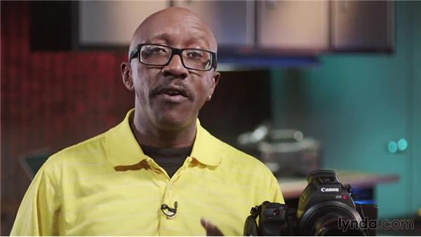 Mounting your POV camera: Pro Video Tips