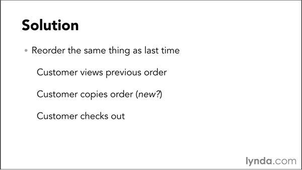Solution: Validating your API model: Effective Design of RESTful APIs