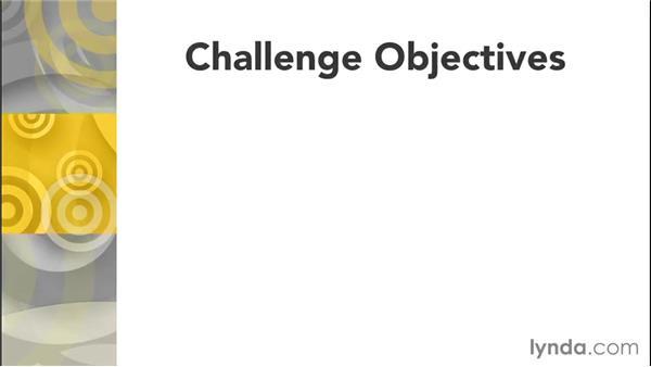 Challenge: Generate response codes: Effective Design of RESTful APIs