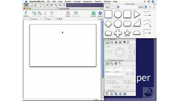 Using wireframes and screenflows: Flash User Experience Best Practices