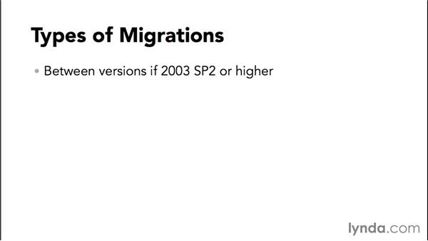 : Basic Installation and Configuration of Windows Server 2012