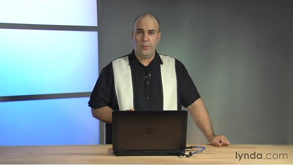 What you should know before watching this course: Up and Running with Tiffen Dfx
