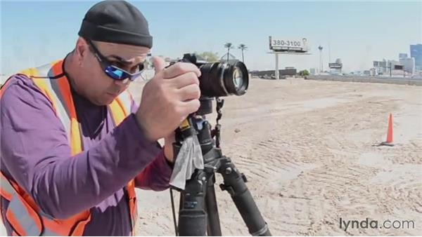Using Lens Wraps: Video Gear Weekly