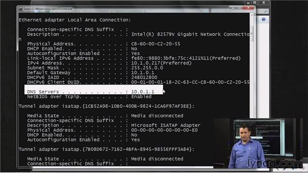 Static vs. dynamic IP addressing: Understanding IP Addressing