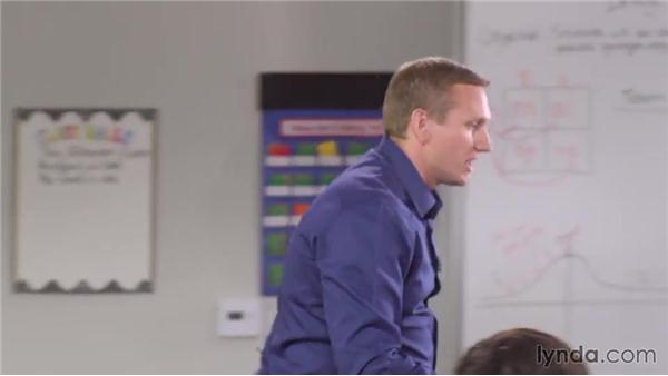 Teacher voice and confidence: Classroom Management Fundamentals