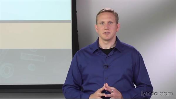 Proxemic control: Classroom Management Fundamentals