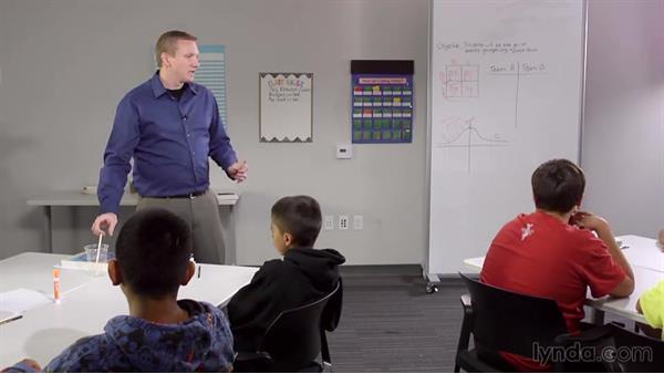 Reward systems: Classroom Management Fundamentals