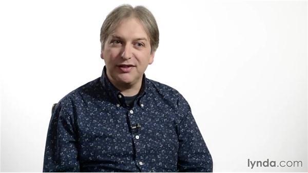 The web standards movement: Jeffrey Zeldman: 20 years of Web Design and Community
