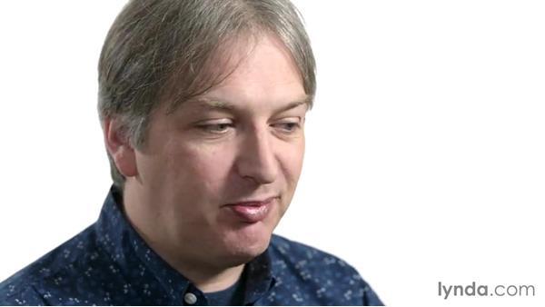 Building community: Jeffrey Zeldman: 20 years of Web Design and Community
