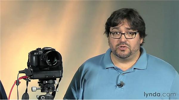 Beneficial features of the Panasonic GH4: Video Gear Weekly