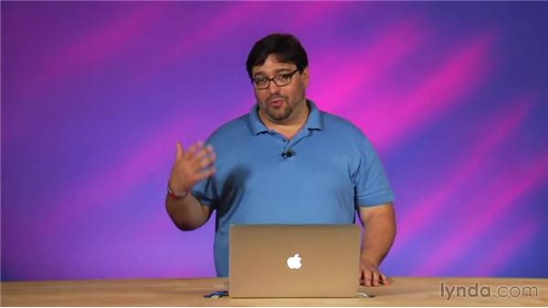 Fixing common color problems: Premiere Pro Guru: Video Finishing Techniques