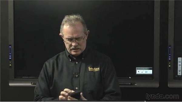 Basic mobile systems: CompTIA A+ Exam Prep (220-802)