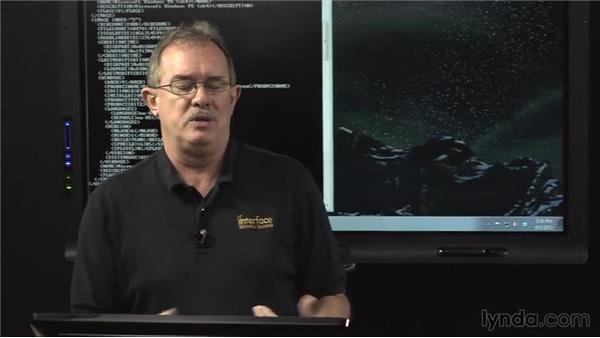 ImageX: Windows 7 Enterprise Deployment